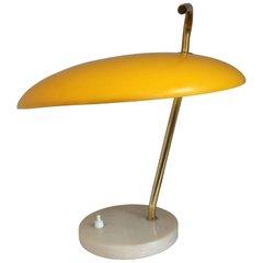 Stilnovo Desk or Table Lamp