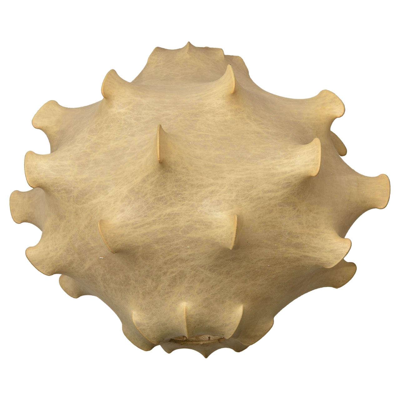 Italian Pendant by Castiglioni