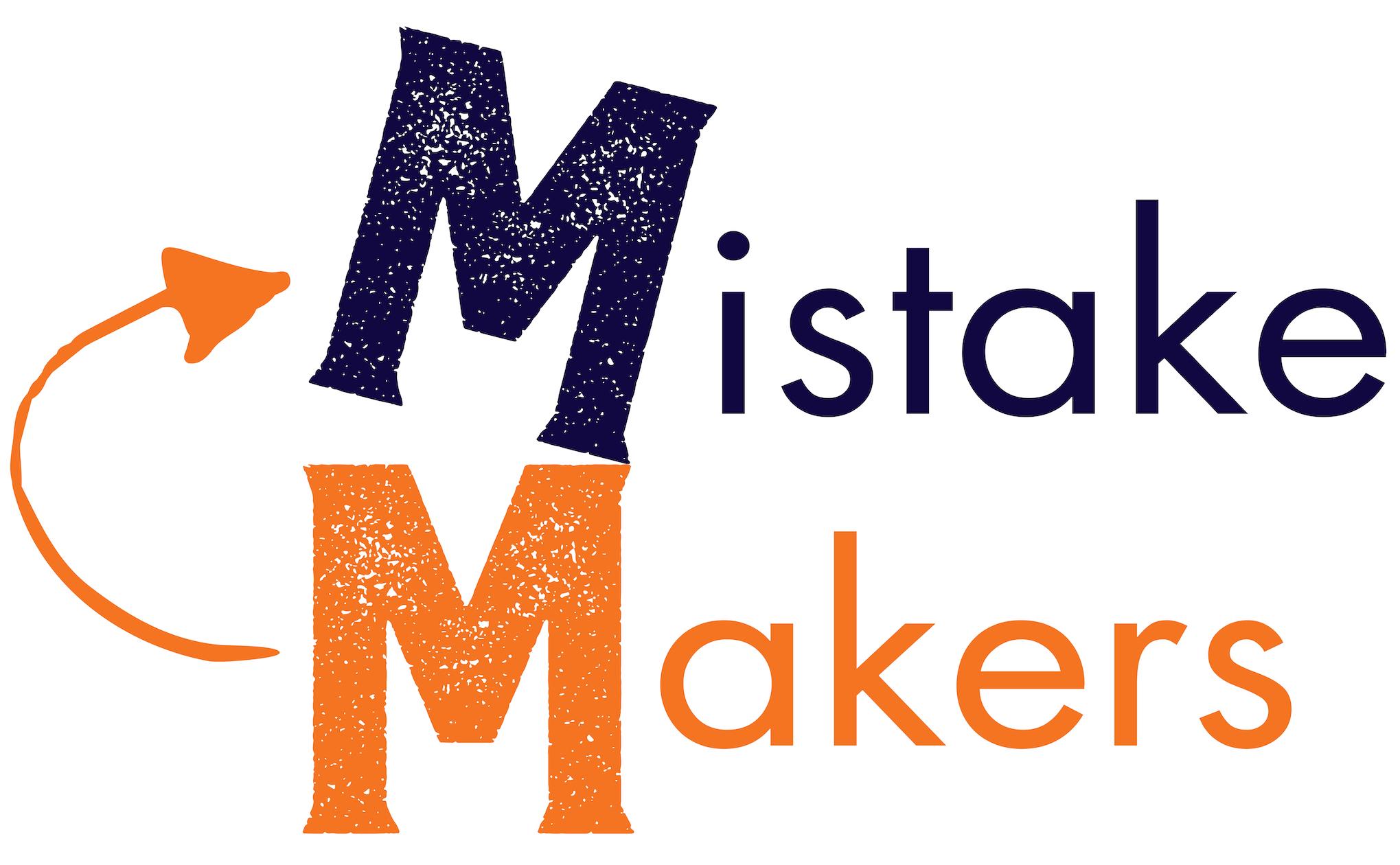 mistake makers Logo.jpg