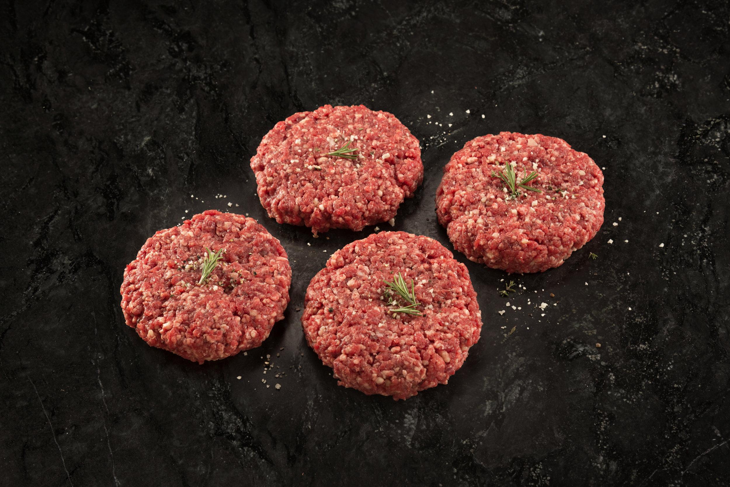 hamburger patties Final Layers copy.jpg