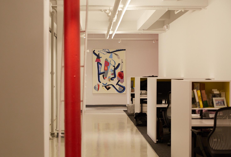 The_Yard_Coworking_Space-Olivia_Ramirez_Photography-Shony_Rivnay-Art_Opening 28.jpg