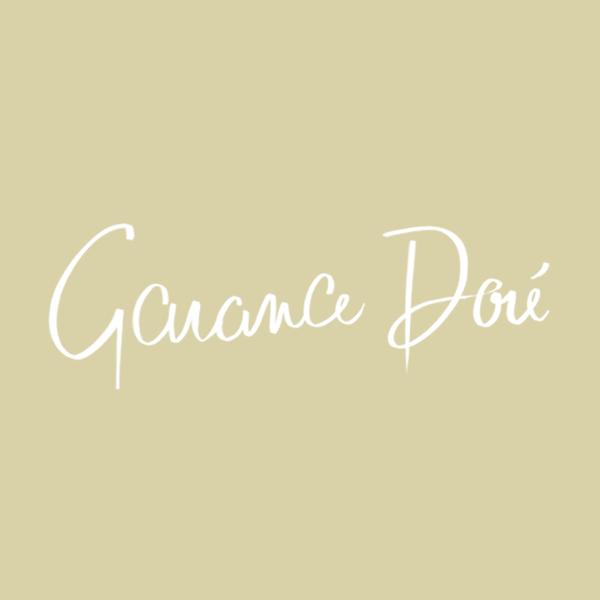 Garance Dore
