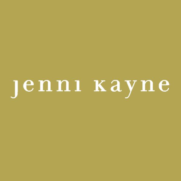 Jenny Kayne