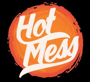Hot Mess Logo White.png