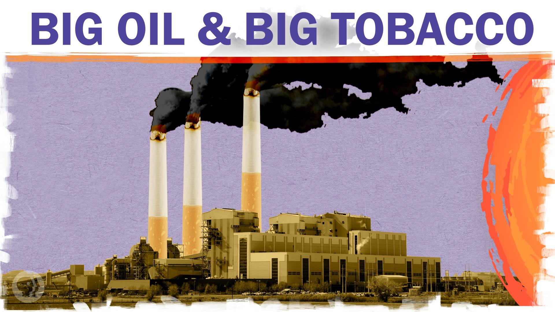 Hot Mess - 125 - Tobacco Climate TN.jpg