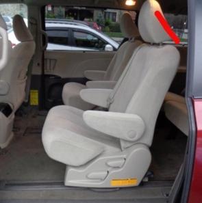 headrest3.jpg