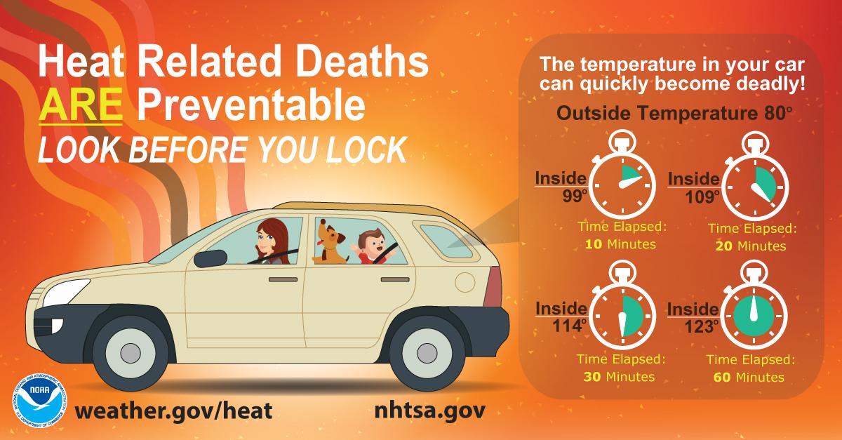 Heat-Graphic-Car.jpg