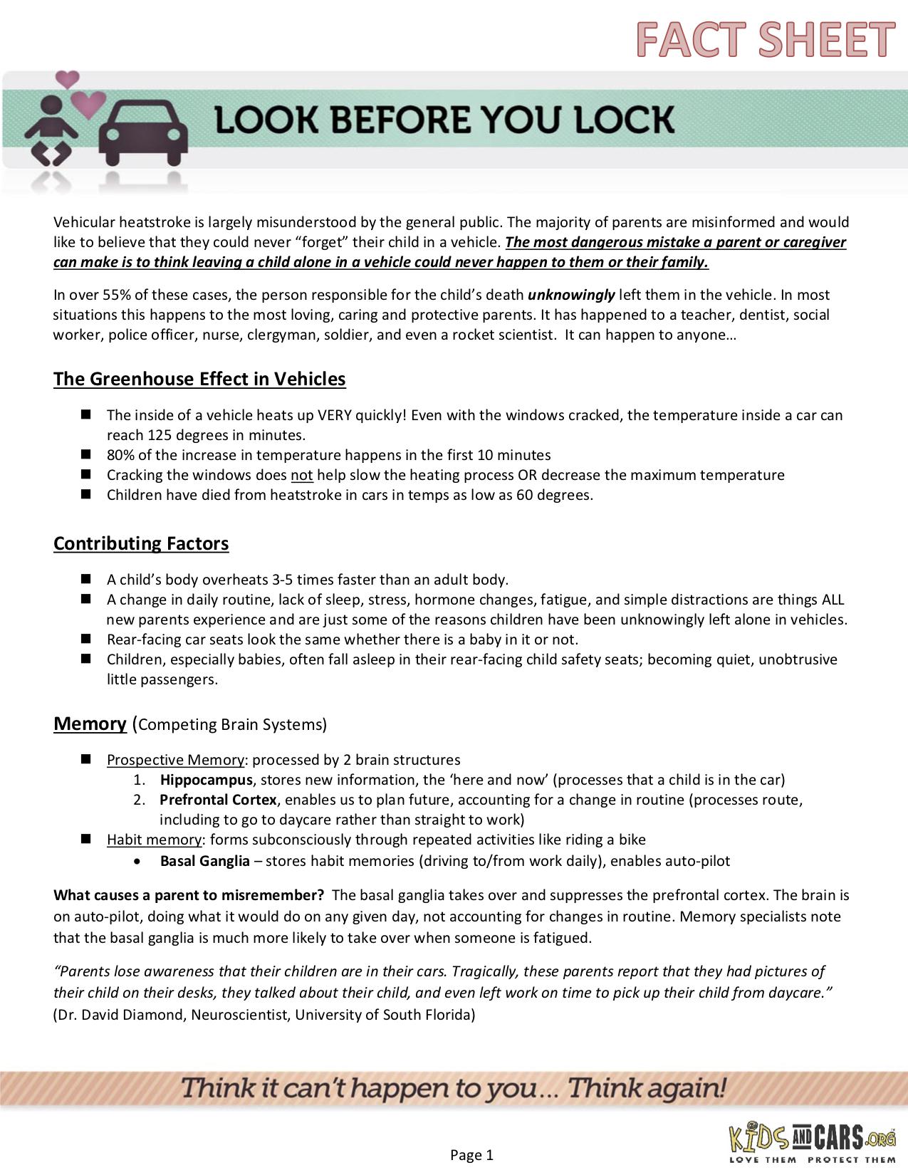 Heatstroke-fact-sheet-2018-2.jpg