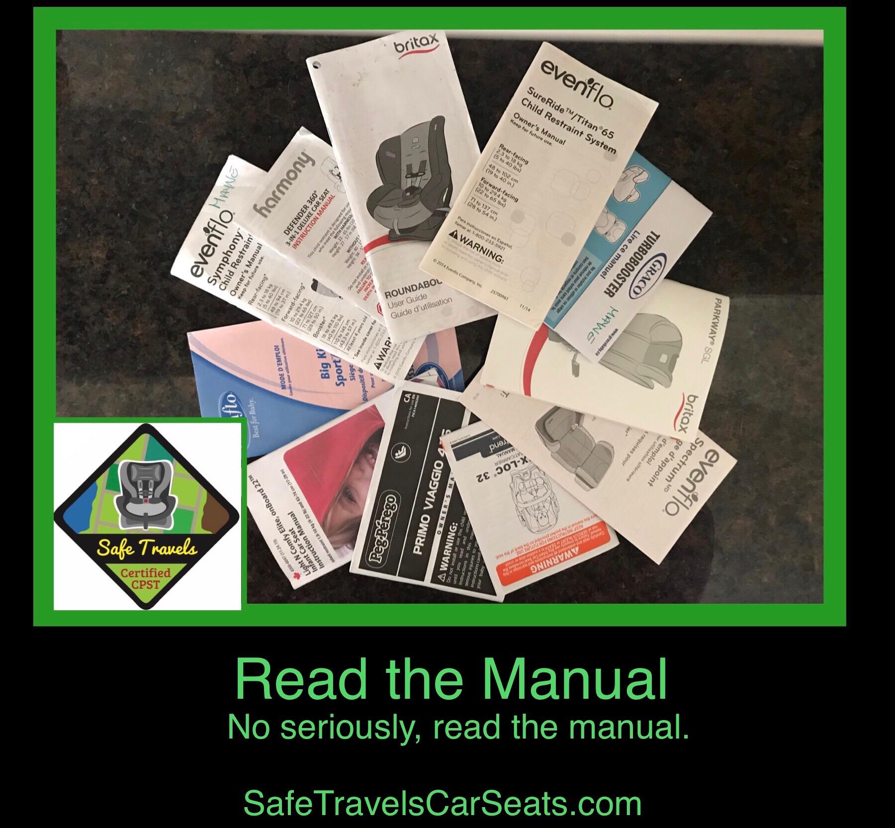 Read the manual.jpg