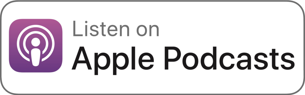 392-3926895_listen-on-apple-podcasts-badge.png