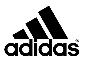 adidas-mountain-logo.jpg