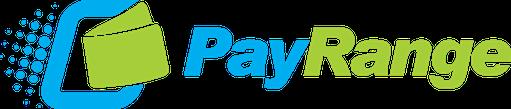 PayRange Logo Horizontal png copy.png