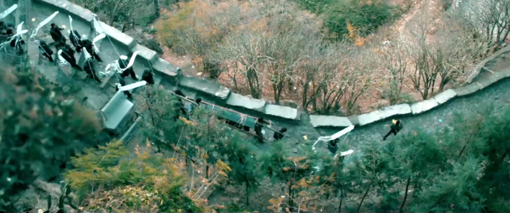 JAPAN DOCUMENTARY      FILM AWARD - University of Pittsburgh