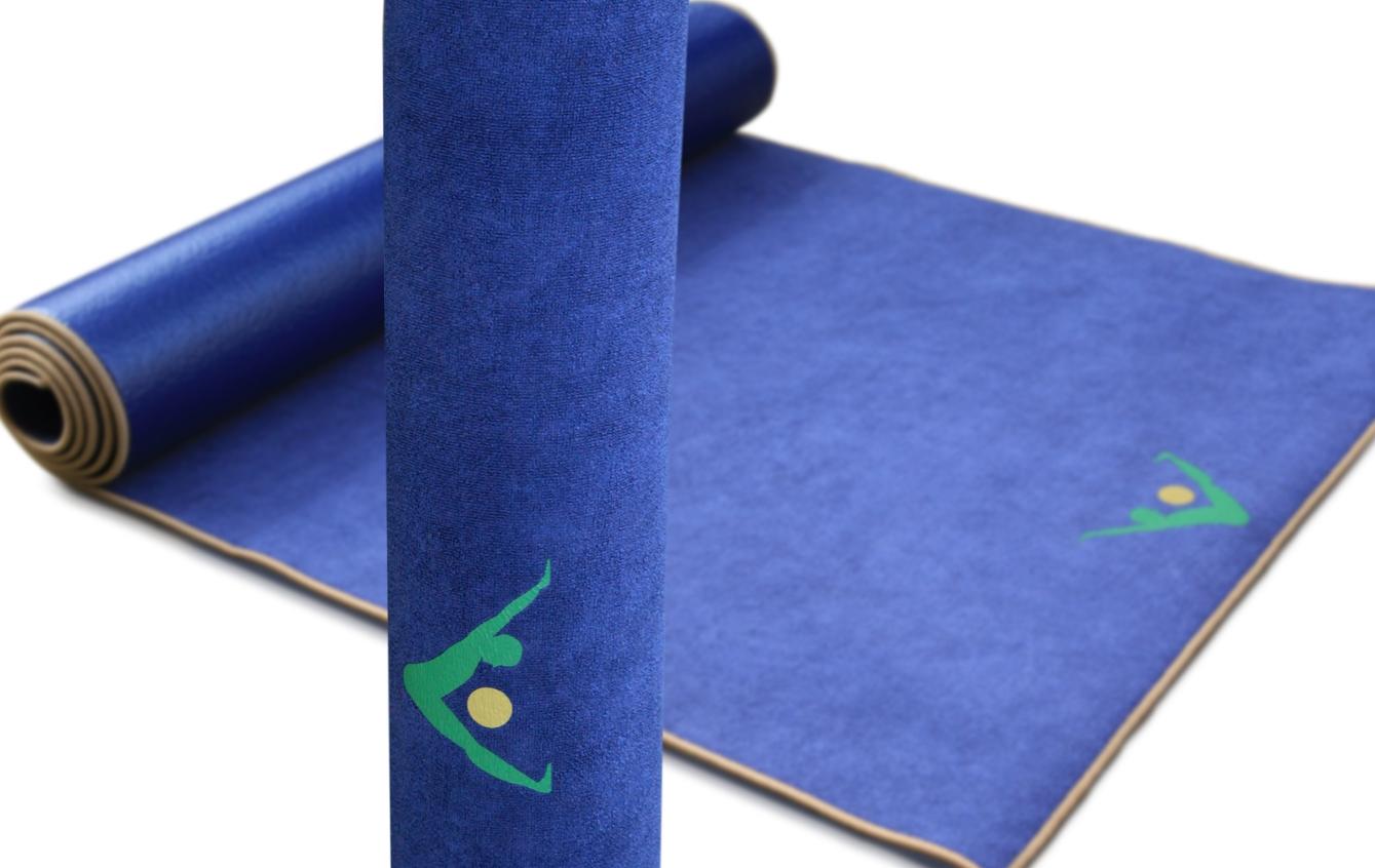 Aurorae-Synergy-Yoga-Mat-Towel