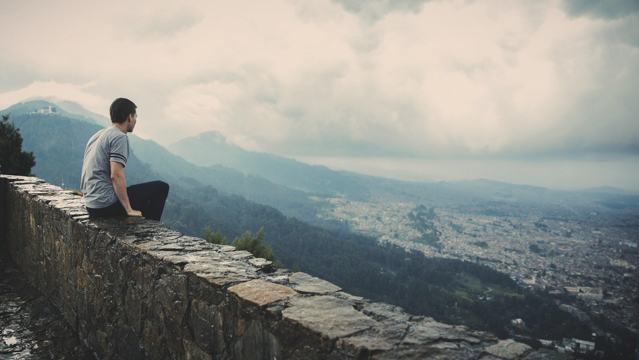 uwm.man-wilderness-walking-person-mountain-cloud-3896-pxhere.com