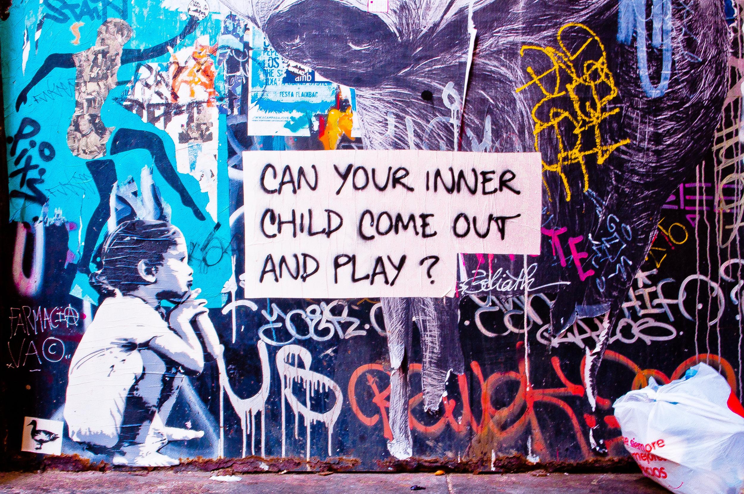 inner.jpg