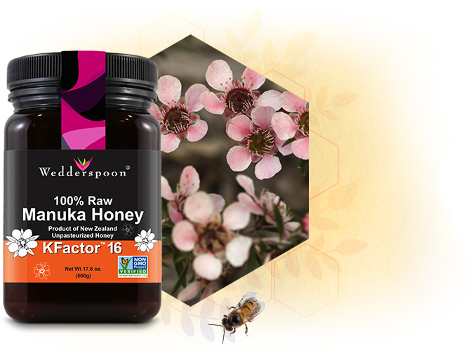 WEDDER-OurProducts-Manuka-image