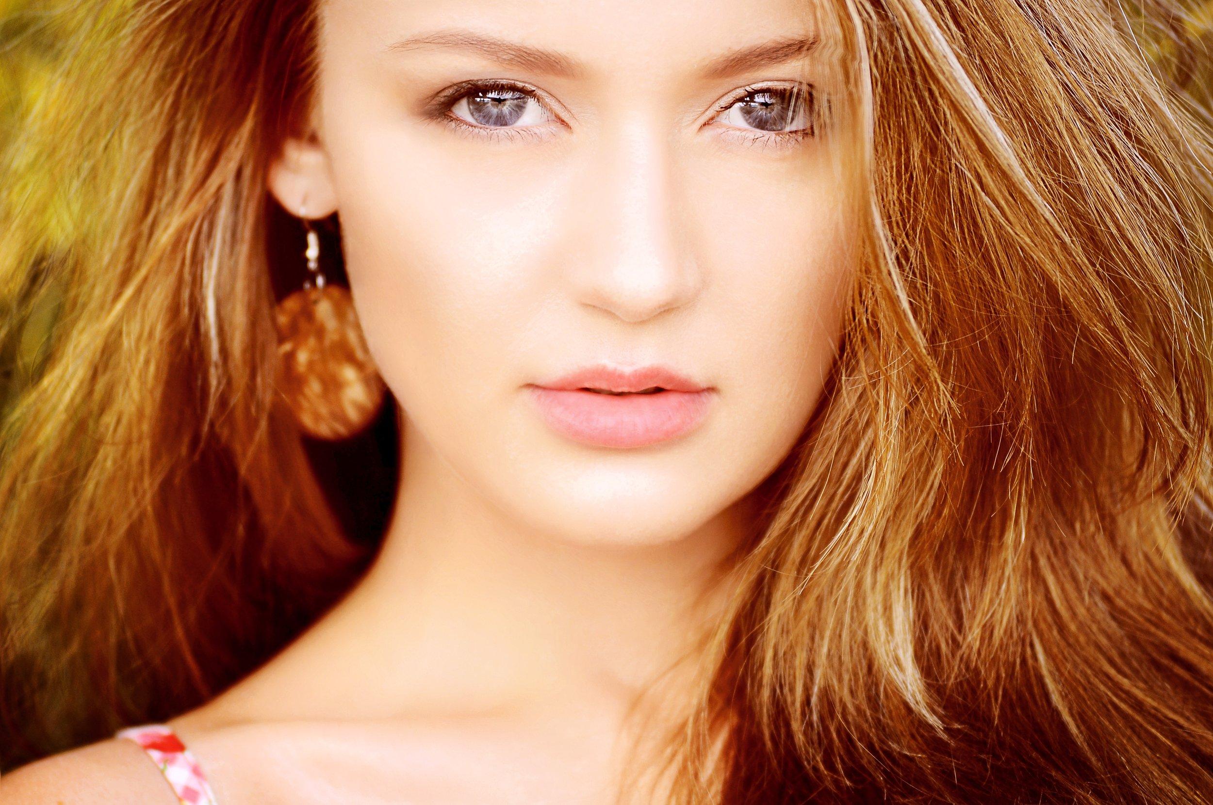 uwm.cosmetics.light-girl-woman-hair-photography-view-603664-pxhere.com