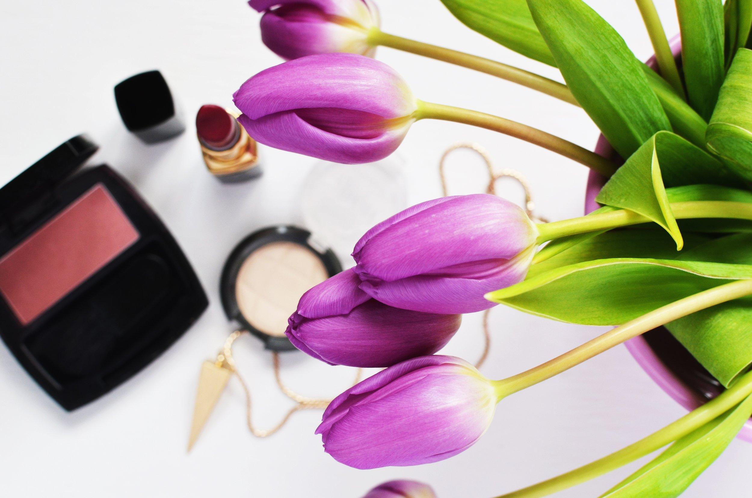 uwm.guide.plant-flower-petal-color-pink-make-up-542736-pxhere.com