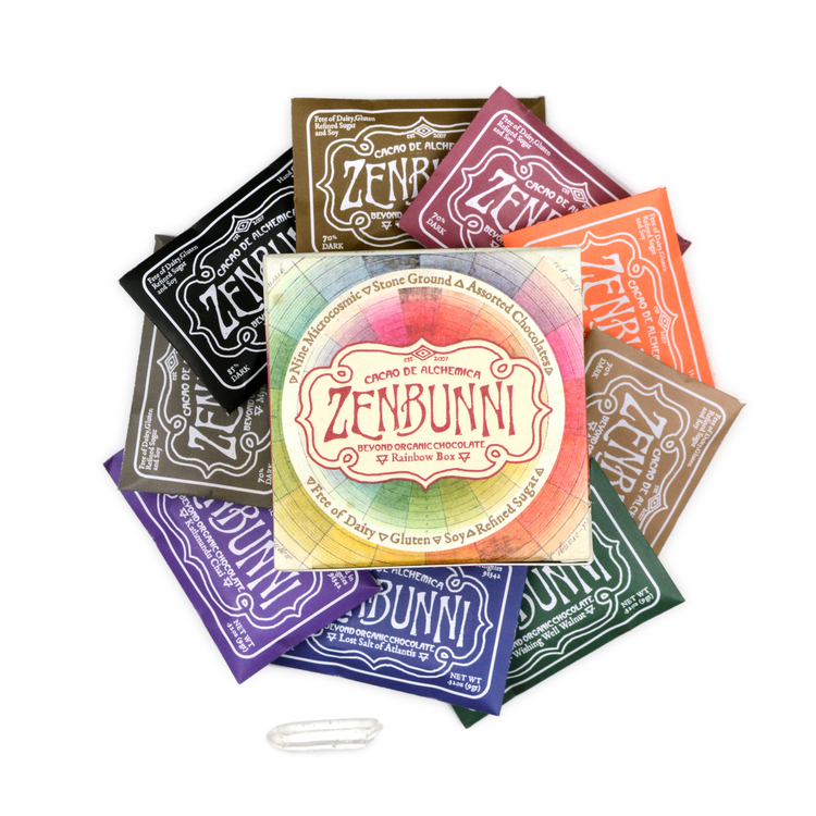 zenbunni-rainbow-box
