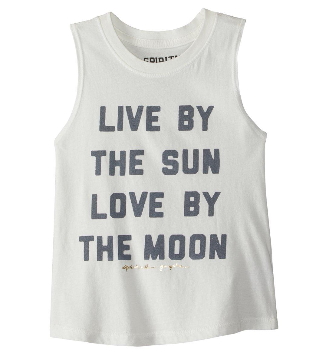 love-by-the-moon.jpg
