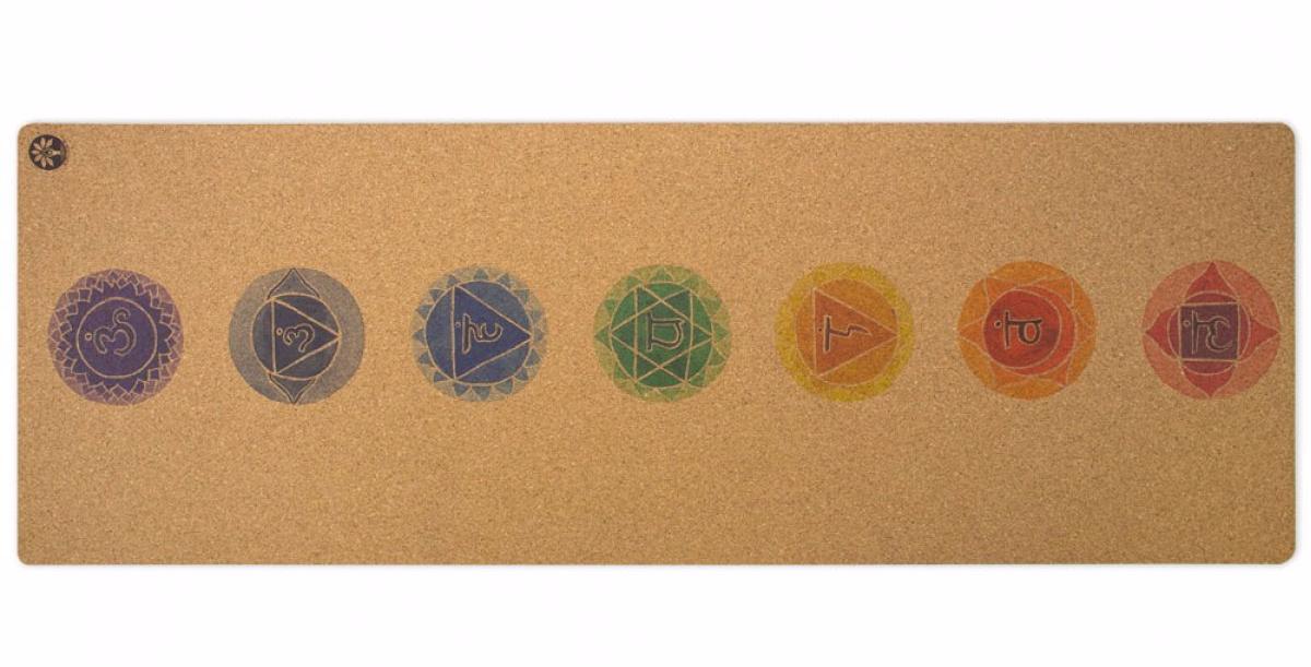 Charkas-native-cork-yoga-mat-1200x800