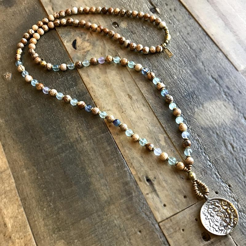 jasper_and_fluorite_mala_necklace_800x.jpg