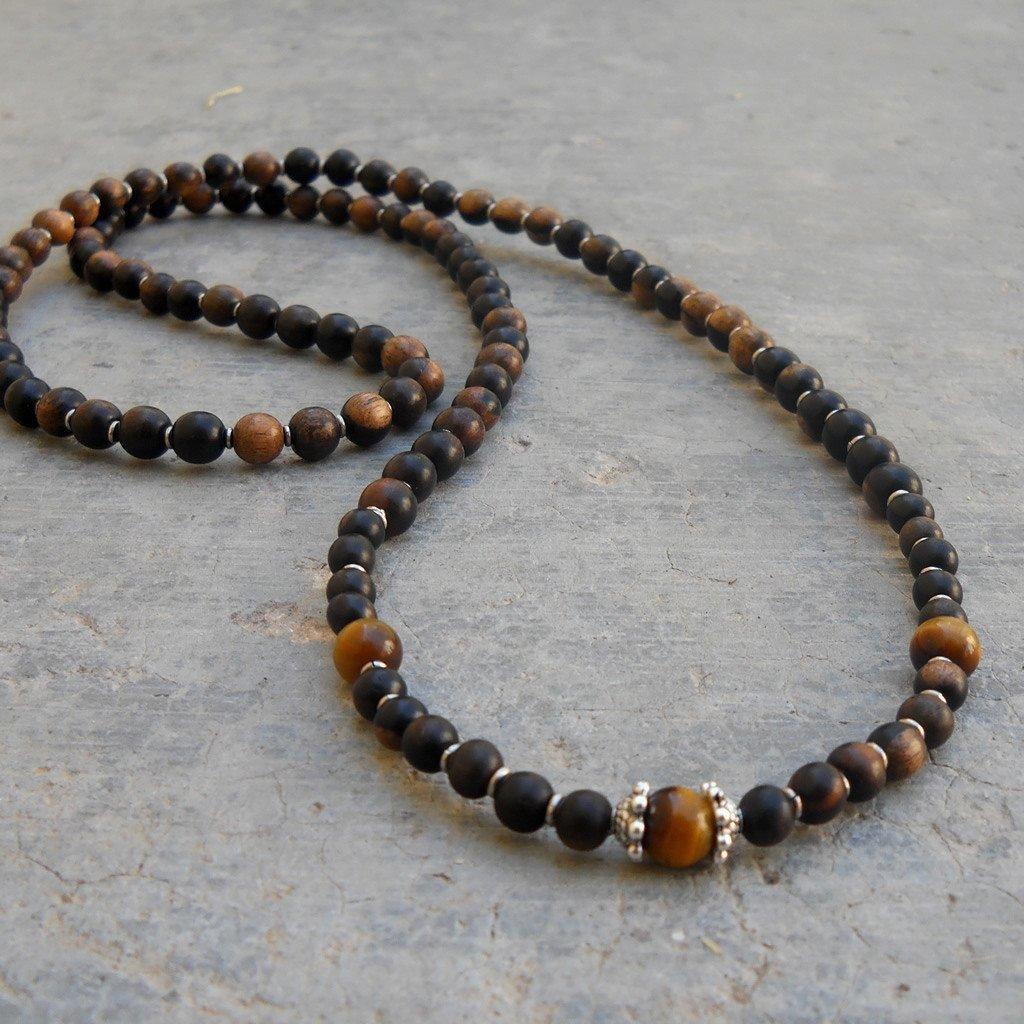 necklaces-prosperity-and-strength-genuine-ebony-and-tiger-s-eye-108-bead-wrap-mala-bracelet-or-necklace-1_2048x2x.jpg
