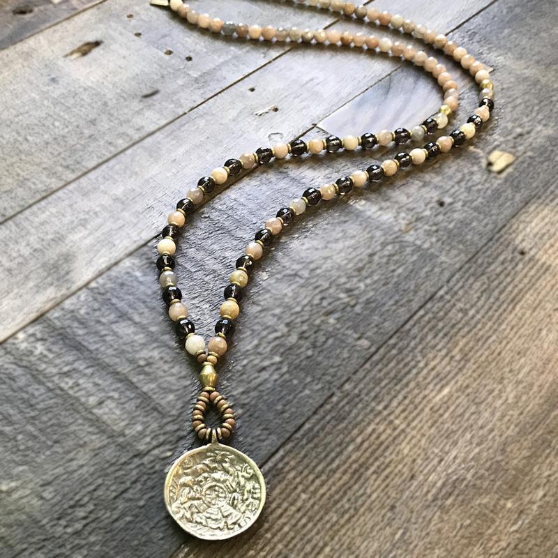 sunstone_and_smoky_quartz_mala_necklace_800x.jpg