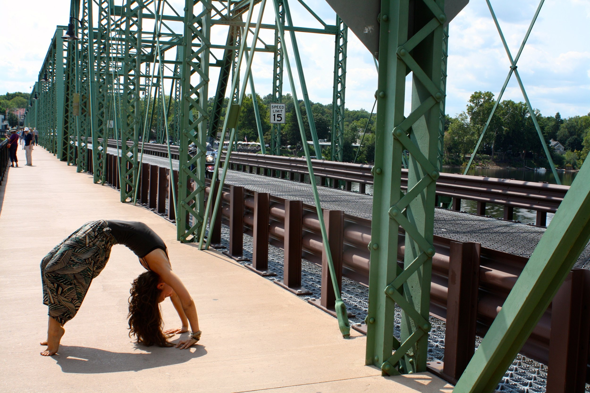 uwm.oxygen.backbend.girl-bridge-female-relax-amusement-park-park-890535-pxhere.com.jpg