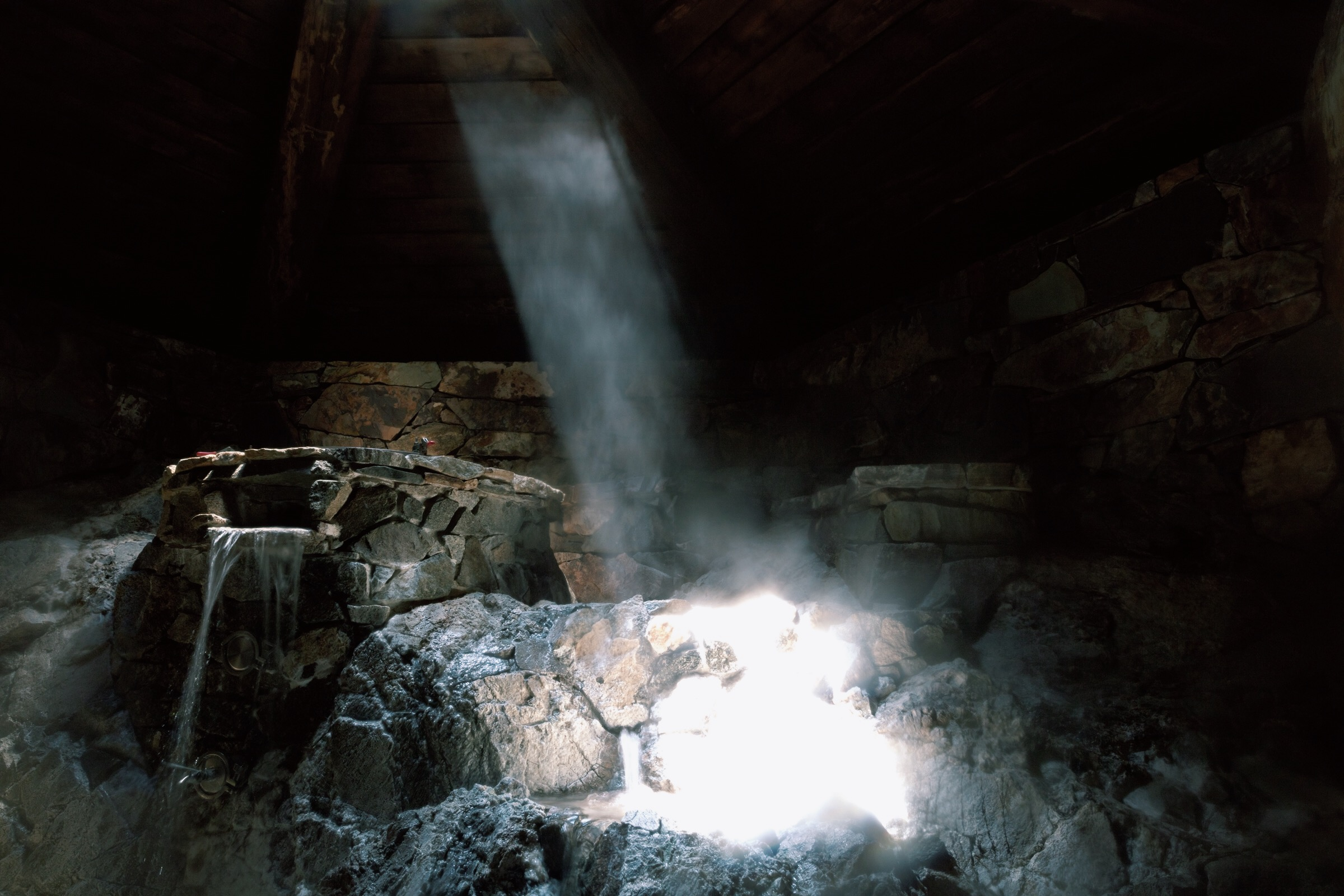 uwm.risingsprings.Rising Springs Source2.JPG