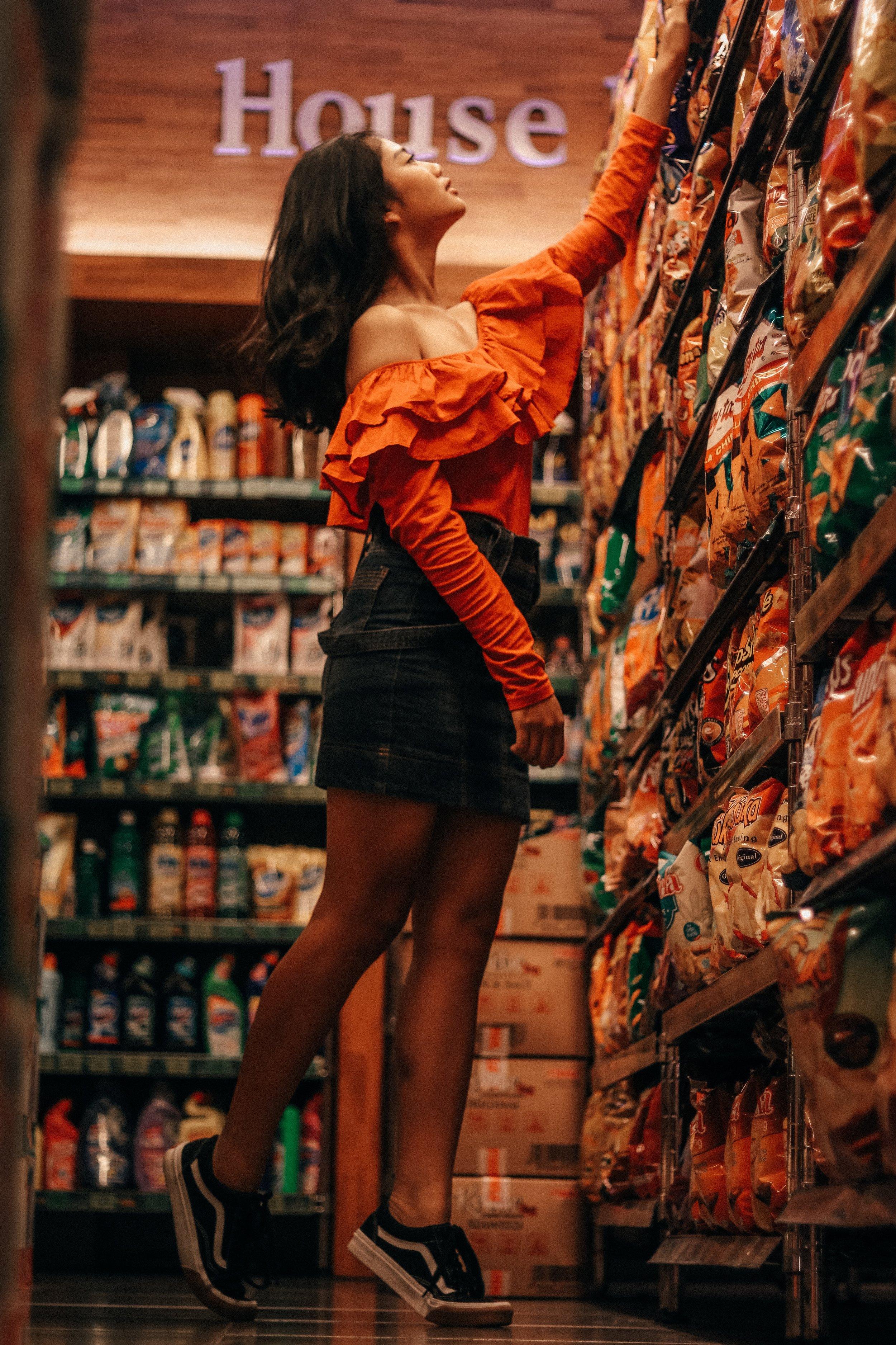 uwm.groceryhacks.chan-605512-unsplash.jpg