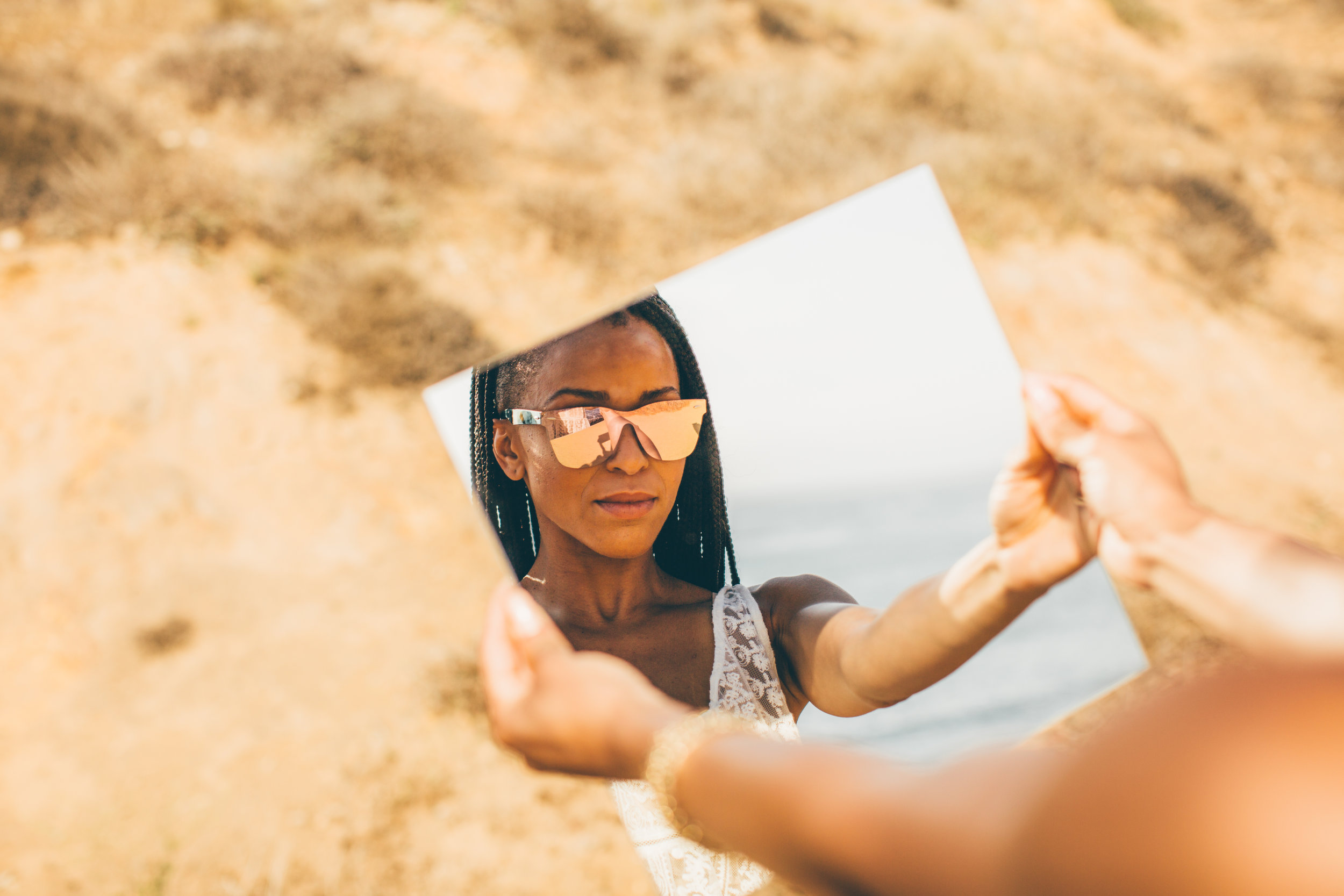 Dharma Co.   Sunglasses