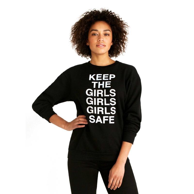 PRINKSHOP    Girls Sweatshirt