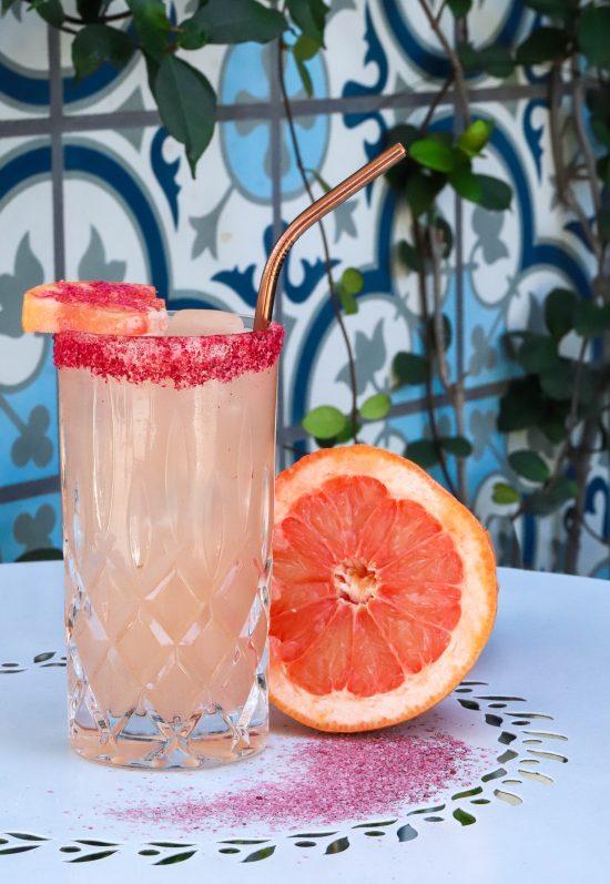 uwm.azunia.tequila.recipe.grapefruit.IMG_7916-550x797.jpg