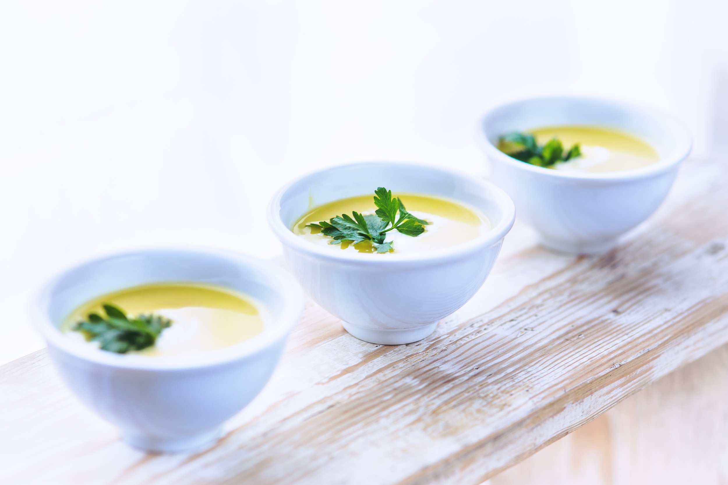 uwm.recipe.dr.gundry.leek.cauliflower.soup.delicious-dinner-food-5791.jpg