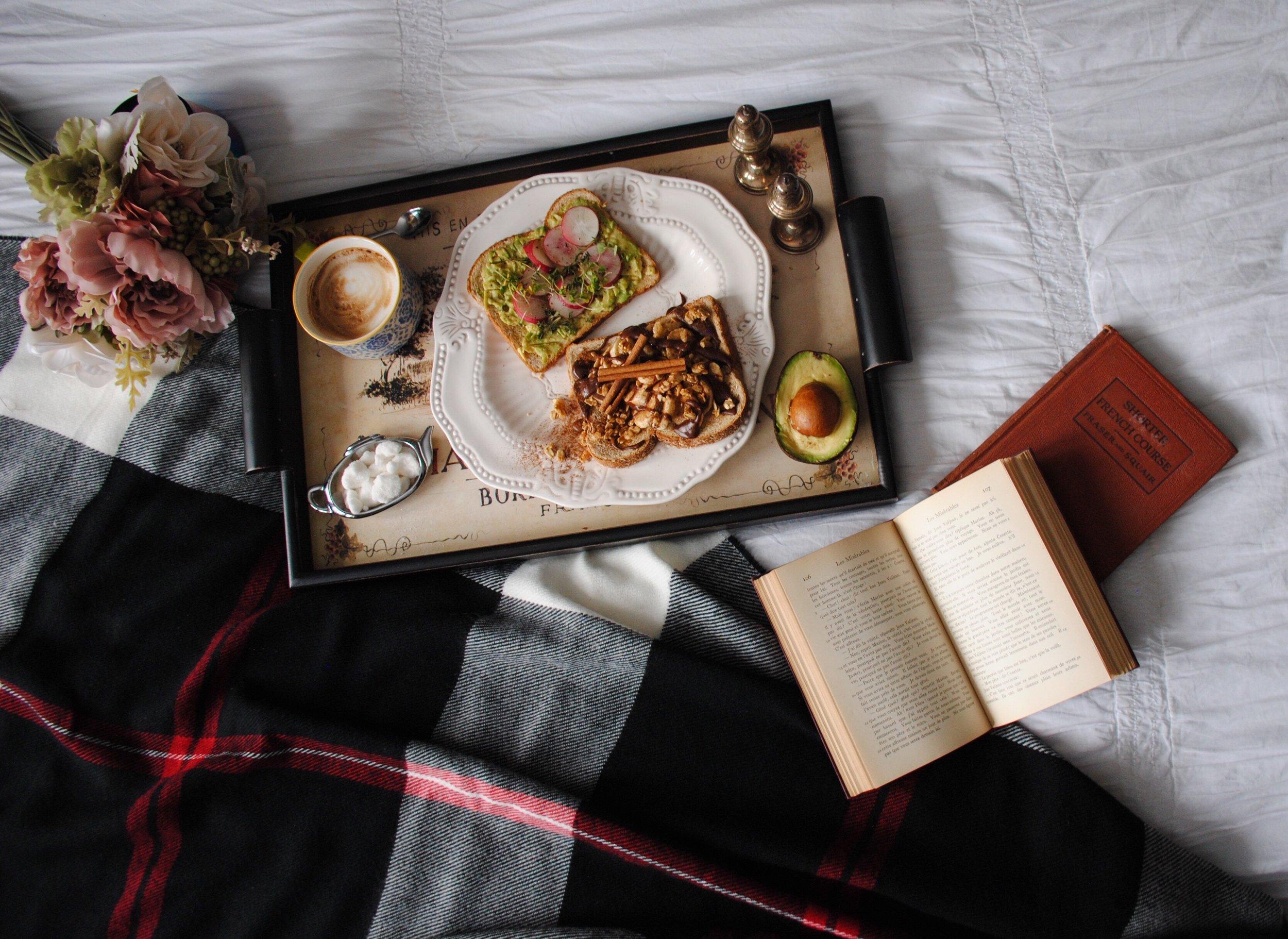uwm.avocado.mattress.toast.spacation.elora-allen-515983-unsplash.jpg