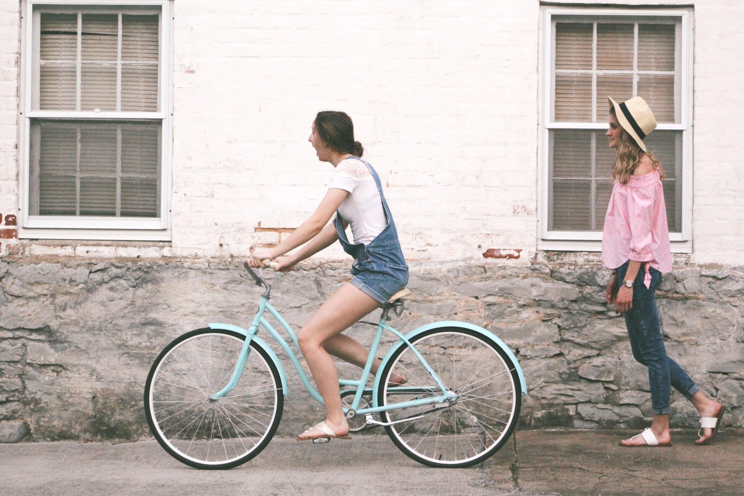 uwm.wsp.newyarbetteryou.bicycle-bike-biking-906016.jpg