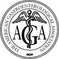 American Gastroenterological Association