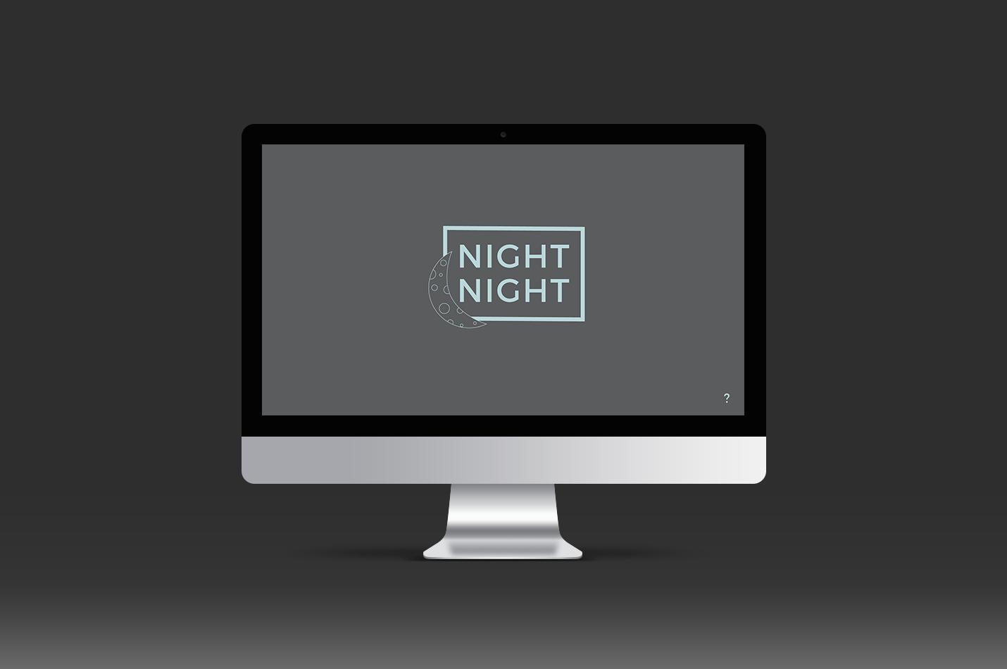 night-night_cover-photo_dark.png