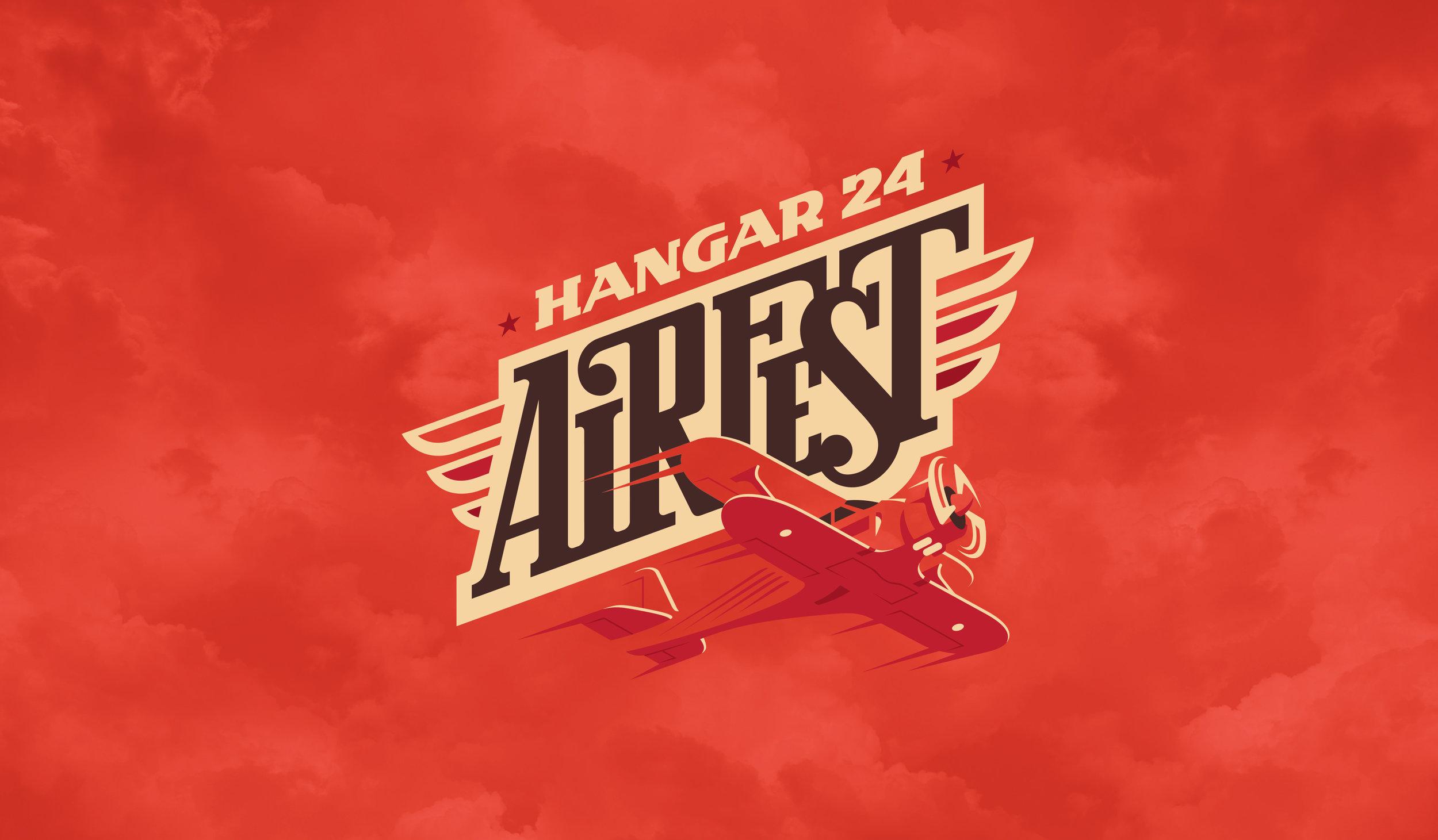 airfest_h24_logo.jpg