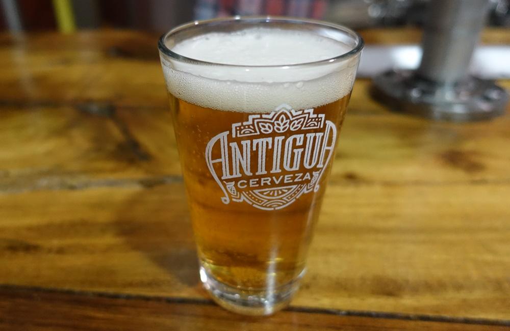 Antigua-Cerveza.jpg