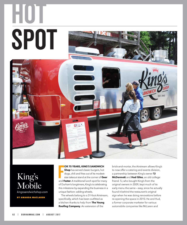 kings_press_durham_magazine.jpg