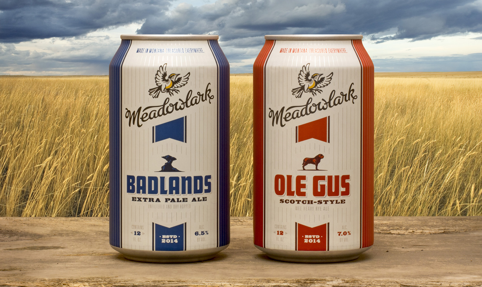 meadowlark_brewing_cans.jpg