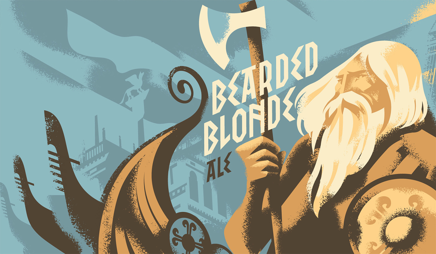 bg_bearded_blonde.jpg