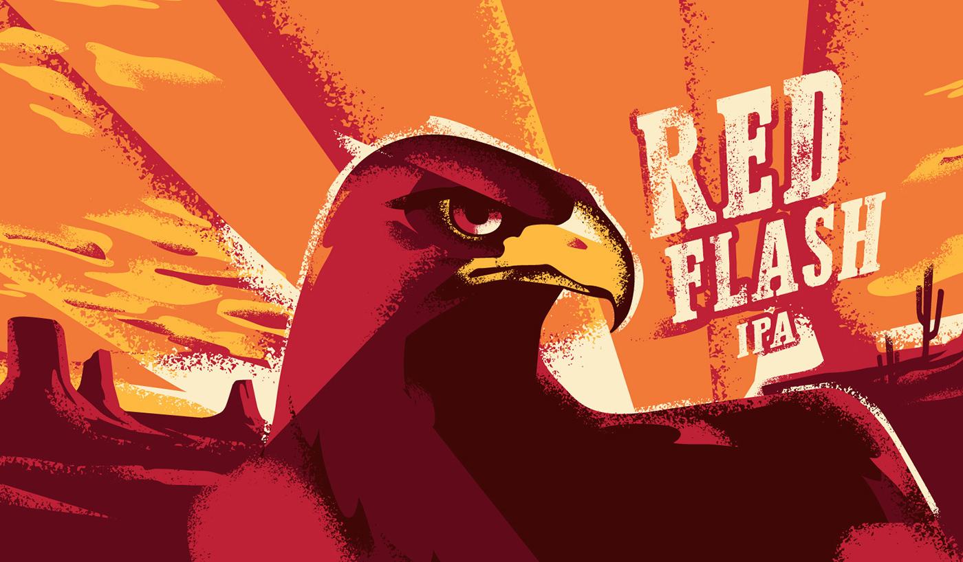 bg_red_flash.jpg