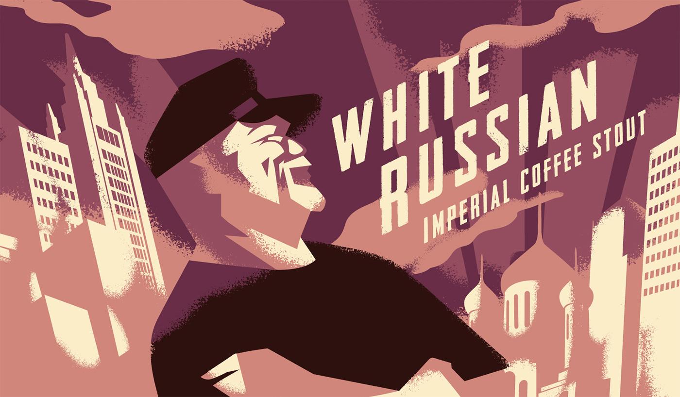 bg_white_russian.jpg