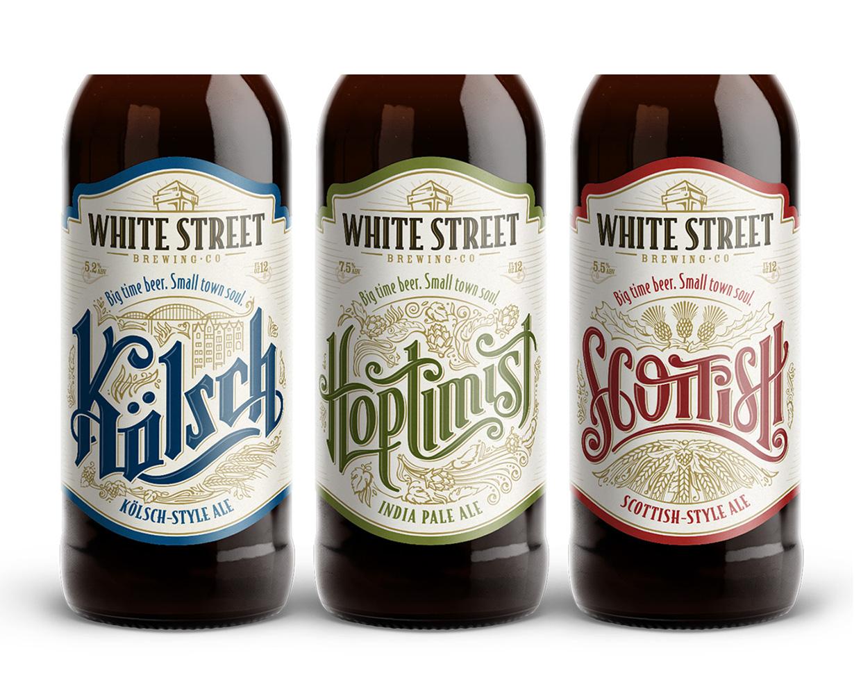 White-Street-Brewing-Co-1.jpg