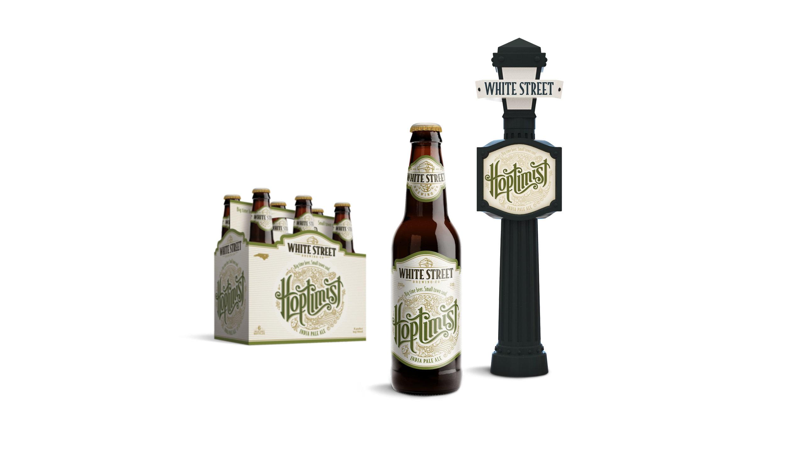 Craft-Beer-Branding-White-Street-Brewing-Co-Hoptimist-Product-Design.jpg