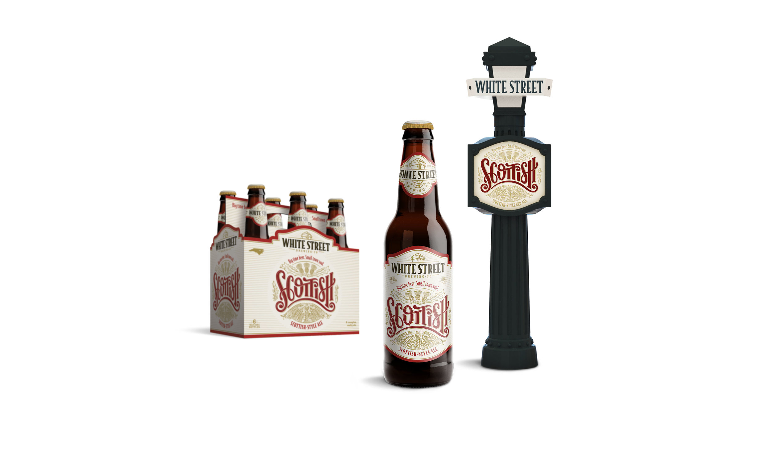 Craft-Beer-Branding-White-Street-Brewing-Co-Scottish-Product-Design.jpg